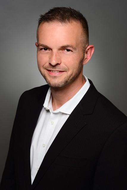 Matthias Aleyt