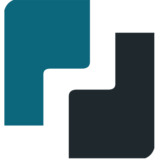RT.Gruppe Logo